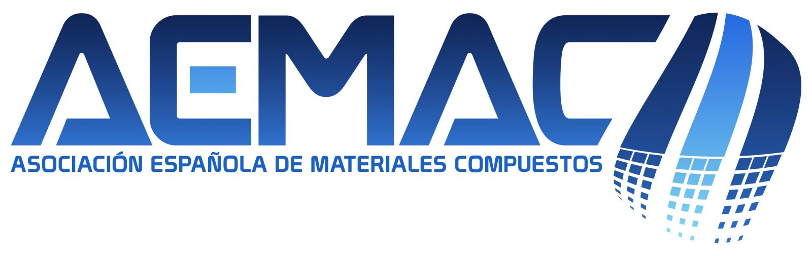 AEMAC-2