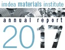 Annual report 2017 is out