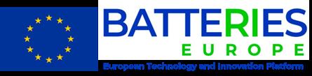 Batteries-Europe