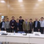CIMNE – IMDEA Materials Workshop