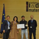 2nd IMDEA Materials Innovation Awards