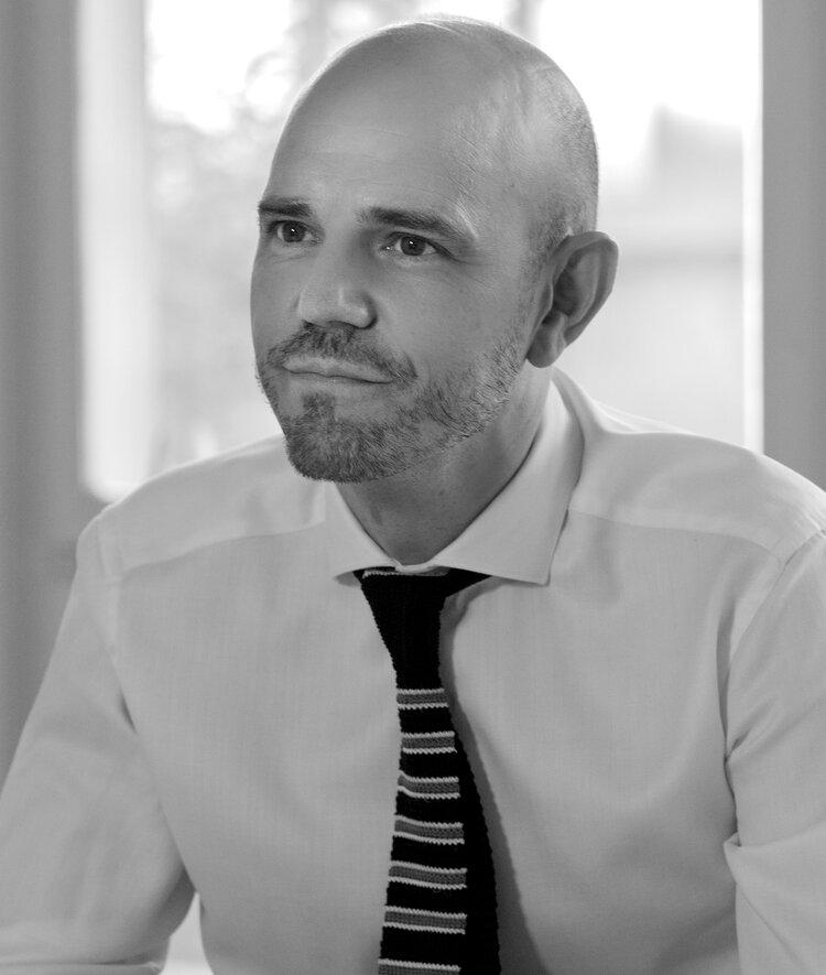 Diego Moñux