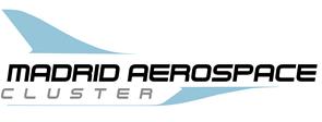 Logo_MadridAeroSpace_Cluster
