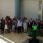 Last June, IMDEA Materials hosted the First International Workshop on Multi-functional Nanocarbon Fibres