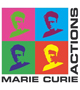 Call for expression of interest for Marie Sklodowska-Curie Actions (Individual Fellowships)