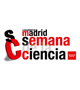 Madrid Science Week 2017