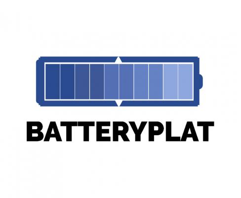 BatteryPlat