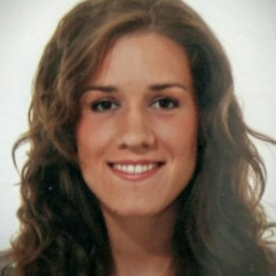 Carola Alonso de Celada