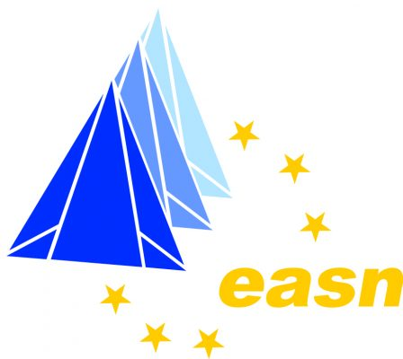 EASN Association logo_NEW