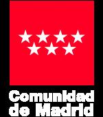 Logotipo_del_Gobierno_de_la_Comunidad_de_Madrid
