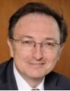 Manuel Doblaré