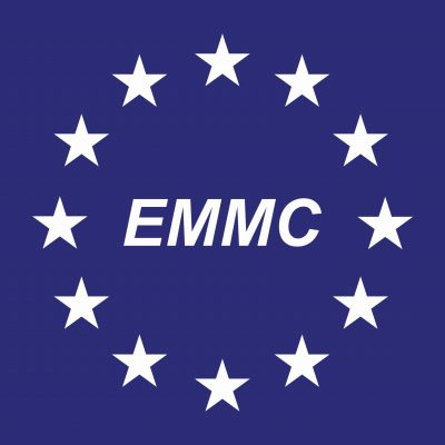 emmc_logo