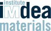 2nd edition of the IMDEA Materials´ Innovation Award – In the Seminar Room at 1:00 pm