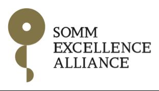 somm_logo